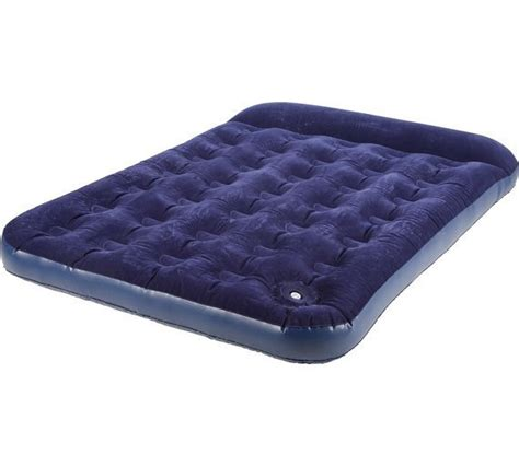 air bed mattress with built in for sale in smithfield dublin from rafaelscordeiro