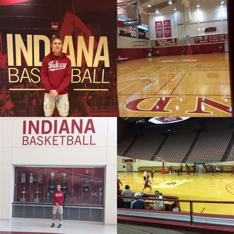 Mba Select Indy by Luke Stephens On Quot Thank You To The Indiana