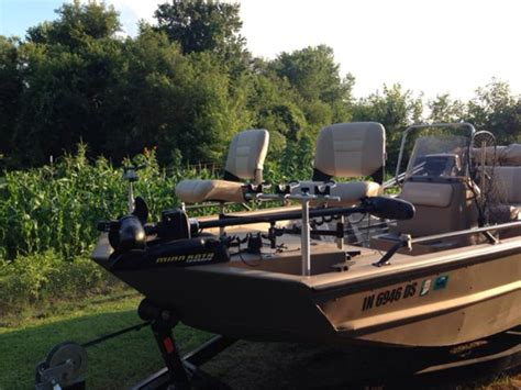 boat seat pedestal pole cumberland crappie rod holders and ez t pole perch