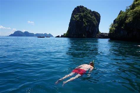 best islands which island is the best in thailand apenoni