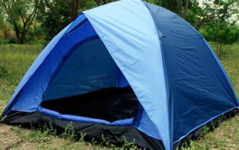 Kalno Tenda Cing 2 Orang by Peralatan Peralatan Hanya Jual 100 Baru Tidak Sewa