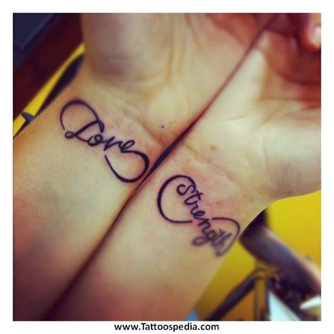 tattoo name designs generator 17 best ideas about couples designs on