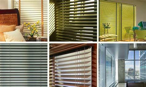 Horisontal Blinds Murah rumah sales lung jual vertikal blind murah dan horizontal blind di bandar lung lung