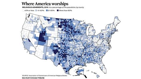 america religion map general background alejocrooz