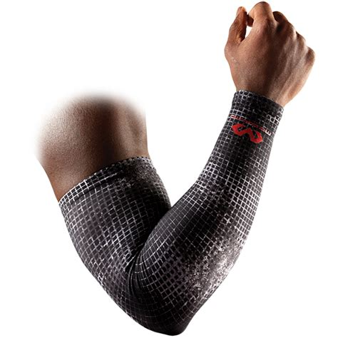 Arm Sleeve Mcdavid Basketball Sleeve mcdavid power shooter basketball arm sleeve