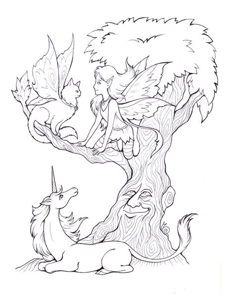 deviantart coloring pages coloring page for lauren by trollgirl on deviantart