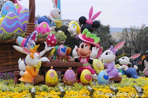 disney easter wallpaper desktop disney easter wallpaper wallpapersafari