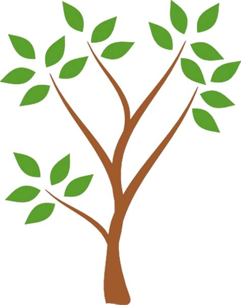 tree images free simple tree clipart