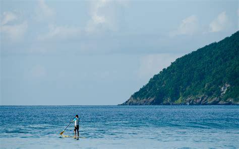 small boat rentals tortola tortola beaches bvi vacations rentals and villas for