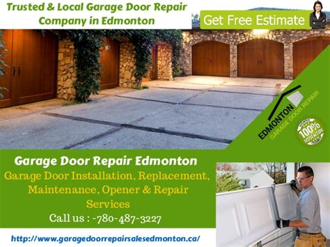 Overhead Door Repair Edmonton Garage Door Repair Edmonton Centre For Cognitive Behavioral Therapy Edmonton Ab Ourbis 25