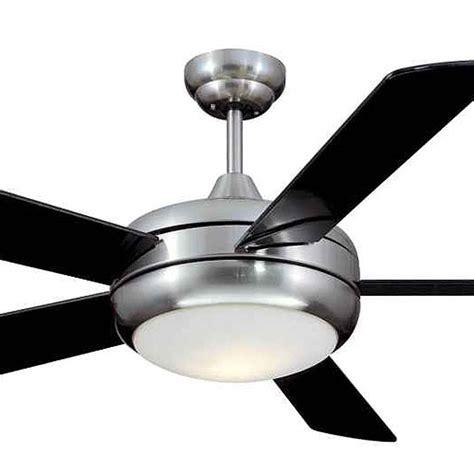 modern black ceiling fans modern black ceiling fans winda 7 furniture