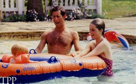 photo by harry fayt swimming pool pinterest 102 best images about princess di swimwear on pinterest