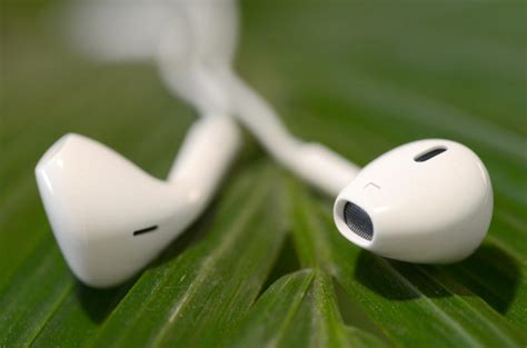 Apple Earpods apple earpods review technology vision and investigation