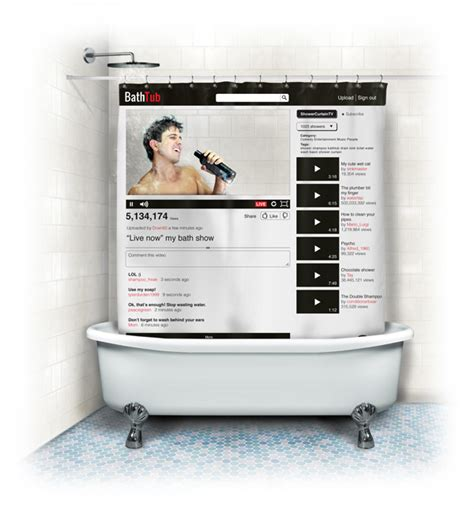 bath tub shower curtain bathtub shower curtain holycool net