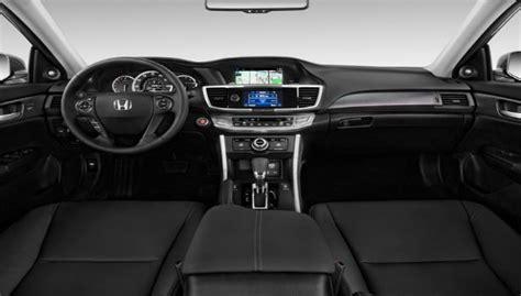 Honda Accord Interior 2015 by Adripelayo354 Honda Accord Sedan 2015 Interior Images