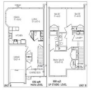 multi unit floor plans bordeaux 50 unit floor plans multi dwelling house plans