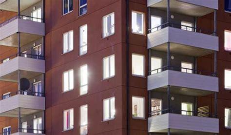 pisos alquiler valdemoro particulares alquiler estudio valdemoro