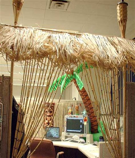 cubicle decoration ideas best decoration ideas cubicle decorating ideas