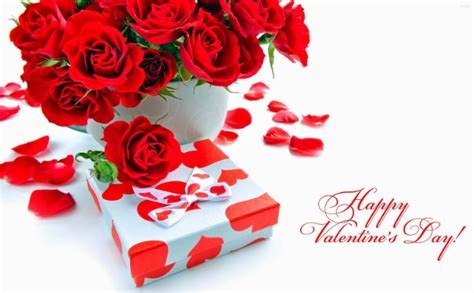 wishing a friend happy valentines day happy valentines day 2018 wishes for friends family