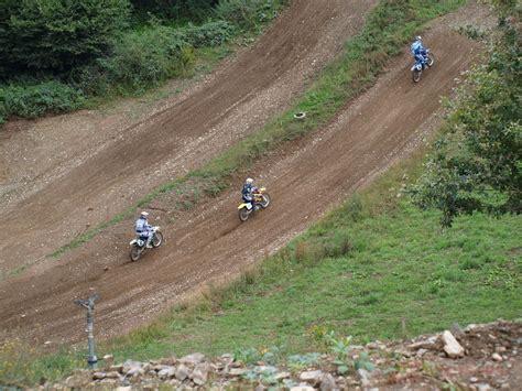 z racing motocross 100 z racing motocross track article 03 05 2017