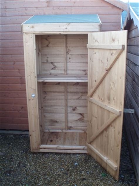 Outdoor Mini Shed Wooden Potting Sheds Uk Garden Shed Kits Bunnings