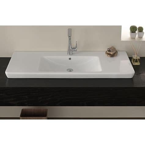 teardrop cer with bathroom cerastyle 068500 u bathroom sink porto nameek s