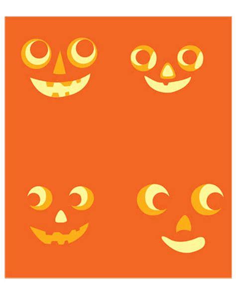 jack o lantern templates martha stewart halloween pumpkin carving patterns and pumpkin templates