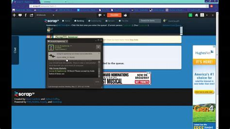 tf2 how to scrap bank best team fortress 2 scrap banking website