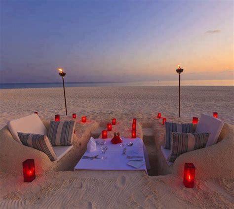what beaches pits sand pit dug up sunset beachin it