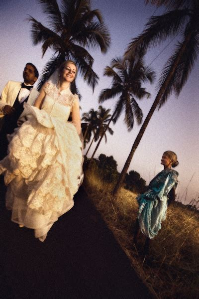 average wedding photographer cost australia junebug weddings wedding photographersouth africa