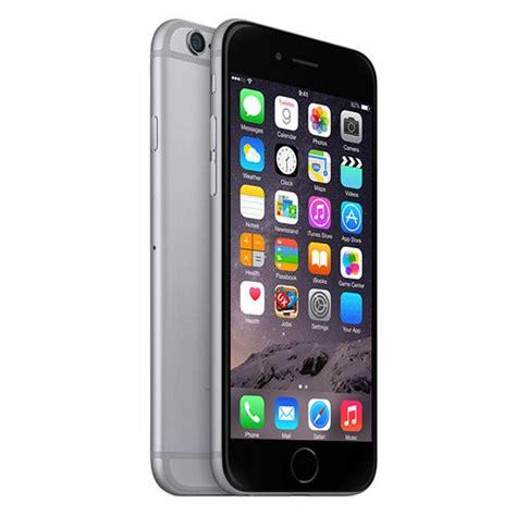 apple iphone        greygoldsilver