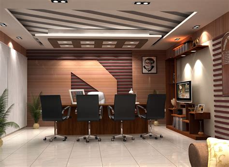 great office design the luxurious and great office design to foster creativity great interior garments interior design and decoration at dhaka bangladesh