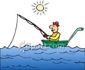 man fishing in boat clip art latke clip art clipart panda free clipart images