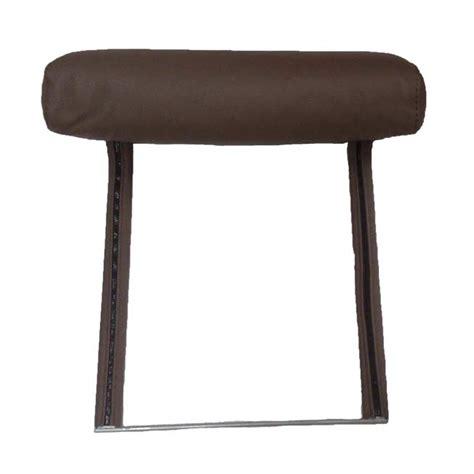 achat tetiere pour canape maison design modanes com