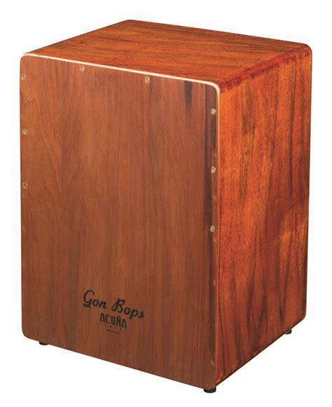 cajon and cajon alex acuna signature cajon archives gon bops