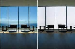 smart glass benefits of smart glass windows smart glass glass apps source glass apps source