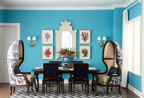 eclectic dining room chairs mix of chairs in the dining mix and match dining furniture eclectic dining room