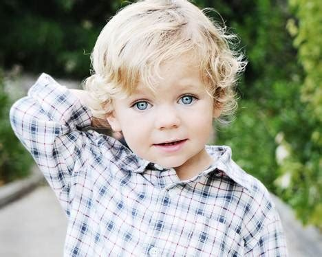 childrens haircuts davis ca 15 best curly hair for baby boys images on pinterest