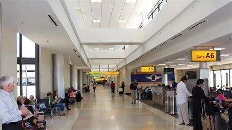 glenn columbus international airport