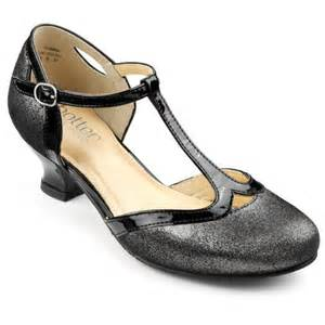 comfortable cocktail shoes barkingdogshoes 187 comfortable low heeled special