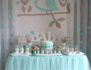 baby welcome home decoration 1000 images about tea party stuff for kids or even