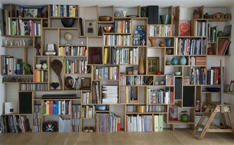 beautiful bookshelf slideshow bookshelf porn 187 mobylives