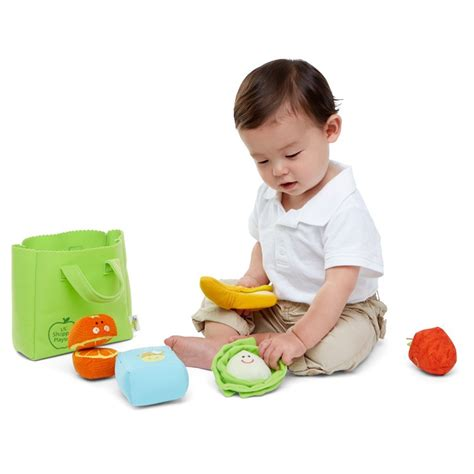 play toys lil shopper food baby play set educational toys planet