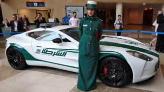 Car In Dubai Without Payment Facts Dubai