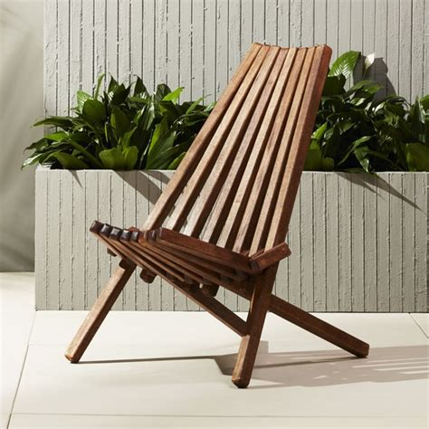 Handmade Wooden Garden Furniture - wood outdoor chair woods patios and outdoor spaces