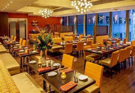 new york city best restaurants best indian restaurants nyc for indian food in new york city