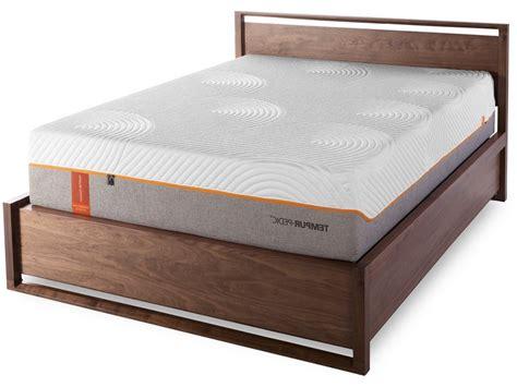 Mattress Cover For Tempur Pedic Bed by Tempur Pedic Mattress Pad Home Design Ideas