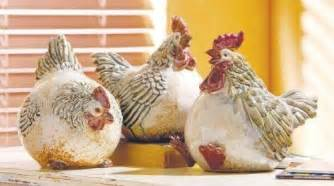 roosters for the kitchen roosters for the kitchen form of charms and roosters