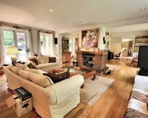 kitchen living room ideas ireland gallery