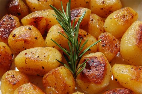 come si cucinano le patate al forno ricetta biscotti torta come si cucinano le patate al forno